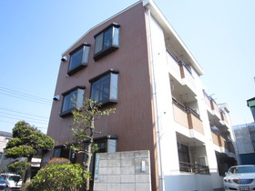 http://image.rentersnet.jp/a28b9d9f5bd3a1f8cea85429b4eeba00_property_picture_961_large.jpg_cap_舎人ライナー「谷在家駅」徒歩4分