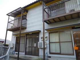 3DK 67.39平米 5.3万円 愛媛県宇和島市伊吹町