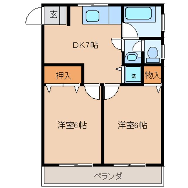 DK7 洋6 洋6