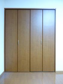 http://image.rentersnet.jp/a3b149ab-adba-4caa-950d-1276c00897ce_property_picture_2419_large.jpg_cap_設備