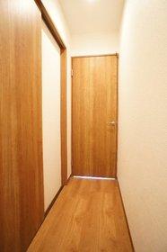 プランドールM 201号室