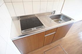 http://image.rentersnet.jp/a3edc35c-1453-4bc7-a9c9-3b4279bdb936_property_picture_961_large.jpg_cap_2口IHヒーター設置済みキッチン