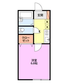http://image.rentersnet.jp/a3f1941f-a6b7-454d-ab0b-fa2f7223b6e6_property_picture_1991_large.jpg_cap_間取図