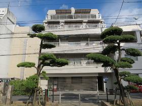 マンション/愛媛県松山市三番町1丁目4ー2 Image