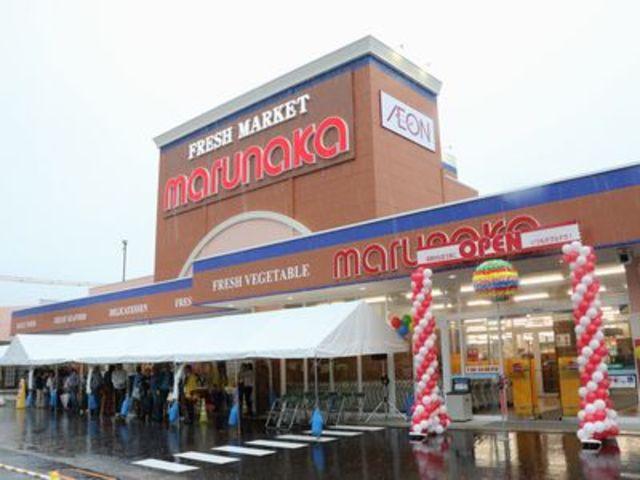 山陽マルナカ東大阪店