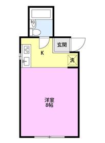 http://image.rentersnet.jp/a449a08c-7fd0-48e6-b850-2dcb43028911_property_picture_955_large.jpg_cap_間取図
