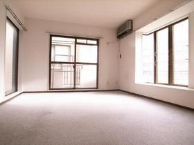 ※2階角部屋のサンプル写真です