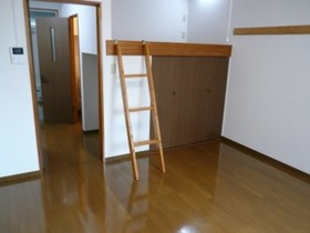 http://image.rentersnet.jp/a4a55615-4f56-4f28-b258-b50b0ff79c67_property_picture_959_large.jpg_cap_居室
