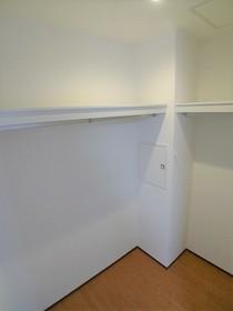 チッタカーサビアンカ�V 202号室
