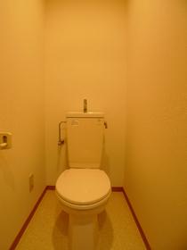 リムジン65 105号室