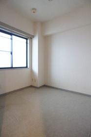 ベルヴィサンハイツ 408号室
