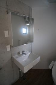 HYGGE KANDAHEIM 405号室