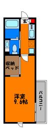 人気の津田沼エリア!充実設備のお部屋です☆