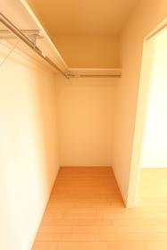 グレイス.T 402号室