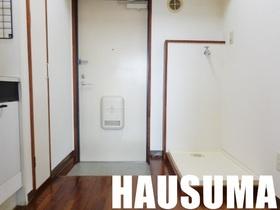 東武ストア王子店