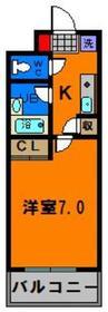 人気のバス・トイレ別!!