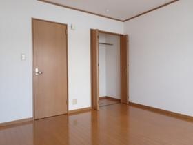 http://image.rentersnet.jp/a60d6553-2d62-49c6-aaf8-37ccaf766cee_property_picture_3186_large.jpg_cap_居室