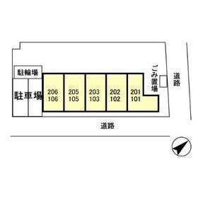 http://image.rentersnet.jp/a62728406b83535f6950c87ca9fe3672_property_picture_962_large.jpg_cap_配置図