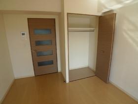 Welina court 1205号室