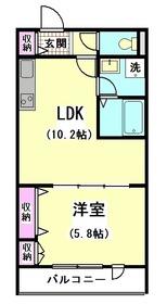 Lithos 308号室