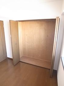 ※同物件、別タイプの室内写真になりますのでご参考までに。