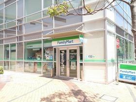 ファミリーマート京成八幡駅前店