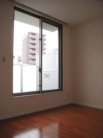 シャルール西五反田 504号室