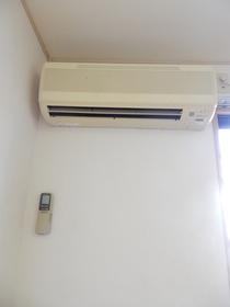 http://image.rentersnet.jp/a84c8b20-88e2-406f-8918-a6267f4e4fe3_property_picture_953_large.jpg_cap_設備