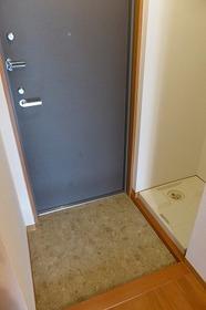 メゾン クレール 302号室