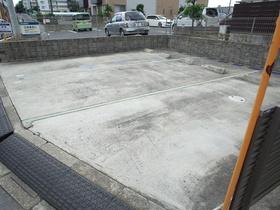 駐車場空きはお問い合わせ下さい☆