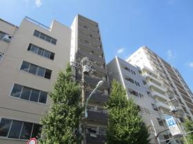 12階建てのマンション♪