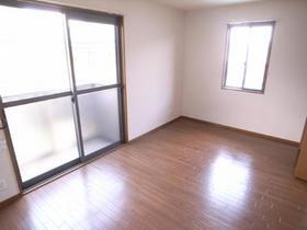 角部屋は出窓付きで明るいお部屋になっています☆