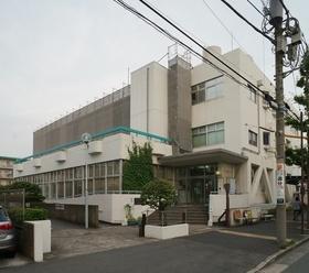 http://image.rentersnet.jp/a9b88dce-eff2-4d81-a7ea-276a027588b7_property_picture_962_large.jpg_cap_川崎市川崎区役所田島支所