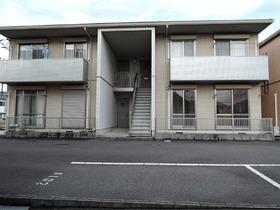 アパート/高知県高知市大津乙 Image