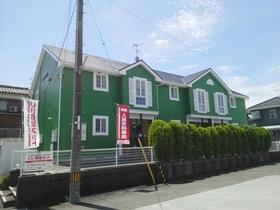 アパート/高知県高知市長浜 Image