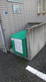 http://image.rentersnet.jp/aaa7b75dff396b8c68663cfdd2a4acce_property_picture_1991_large.jpg_cap_敷地内ゴミ捨て場