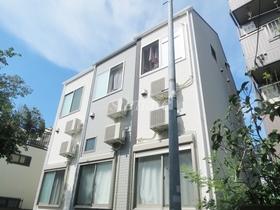志茂駅徒歩3分です☆