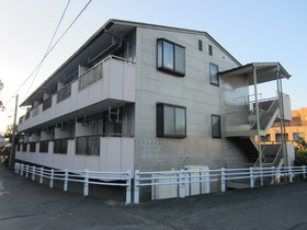 1DK 36平米 4.3万円 愛媛県大洲市田口