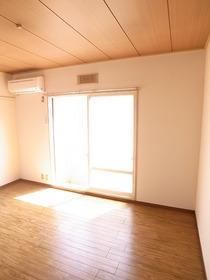 このお部屋で新生活いかがでしょうか!