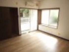 http://image.rentersnet.jp/ac1e14dc-beb0-4db4-9fd2-917f57fdf823_property_picture_959_large.jpg_cap_居室
