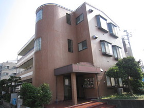 http://image.rentersnet.jp/ac4e86a9fd99c33f3cce2237af93fbf2_property_picture_961_large.jpg_cap_舎人ライナー「谷在家駅」徒歩4分