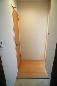 マルメゾン 201号室