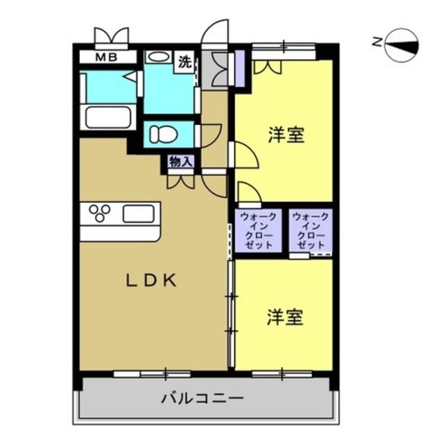 LDK12帖 洋5.5 洋4.5