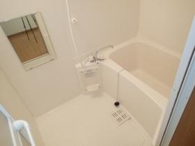 http://image.rentersnet.jp/ad030808-fd91-4241-89f4-b68cfa1b337c_property_picture_3186_large.jpg_cap_バス