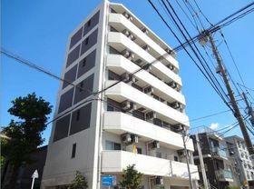 東急東横線学芸大学駅 ( 22172088 )