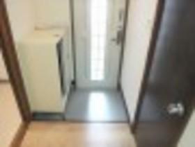 http://image.rentersnet.jp/ad2c4db5-bfaa-4ded-b340-77f6c878dd7c_property_picture_959_large.jpg_cap_玄関