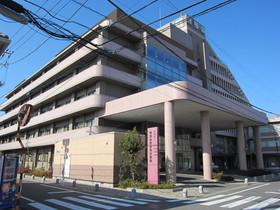 http://image.rentersnet.jp/adb12c45-1b91-4227-9160-a40ff29999ef_property_picture_2987_large.jpg_cap_記念総合病院