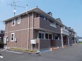 アパート/高知県高知市朝倉 Image