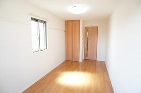 KRTハイム 303号室