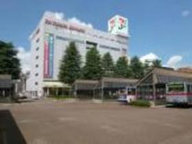 http://image.rentersnet.jp/ae8f1718-ff27-4b35-94dd-b6bd2bf1644d_property_picture_3186_large.jpg_cap_イトーヨーカドー長岡店
